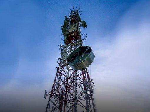 Ingeniería básica y de detalle de  estaciones radio base del plan de expansión nacional de la red de telecomunicaciones móviles.