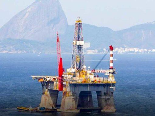 Estudio de evaluación y cuantificación de las capacidades nacionales de producción de obras, bienes y servicios para la participación  en proyectos  gasíferos.